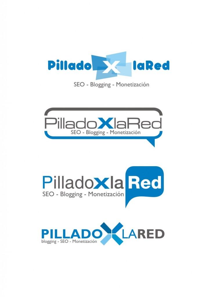 logos para cabecera Genesis