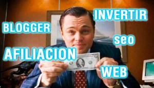 SEO Práctico| Como ganar 2000 euros con tu blog invirtiendo 50 euros