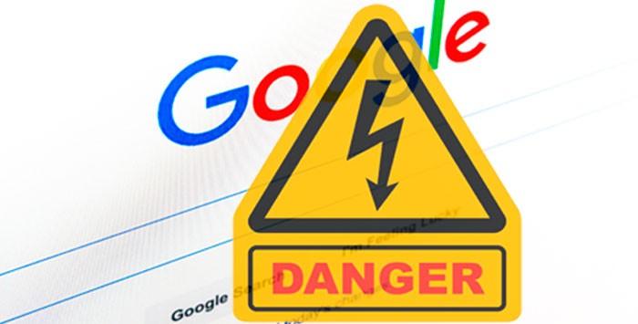 ¿Monetizas tu web con CPA? Google comienza a penalizar