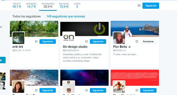 crecer seguidores twitter