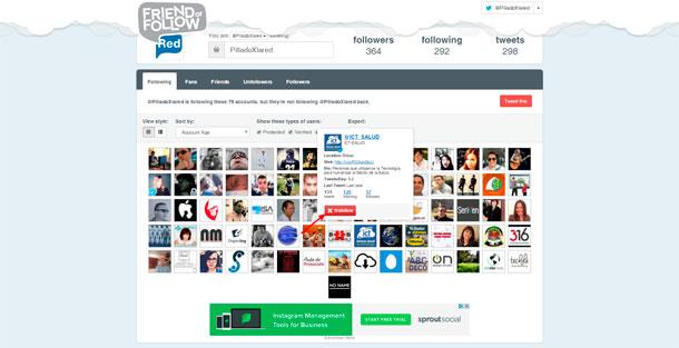 ganar seguidores twitter rapido