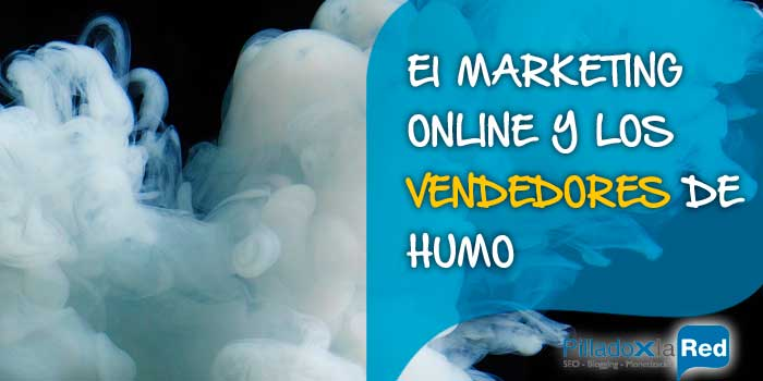 proyectos online marketing seo