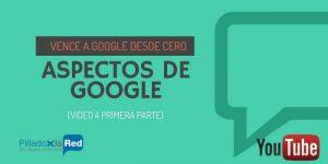 Conoce a Google – Vence a Google desde CERO